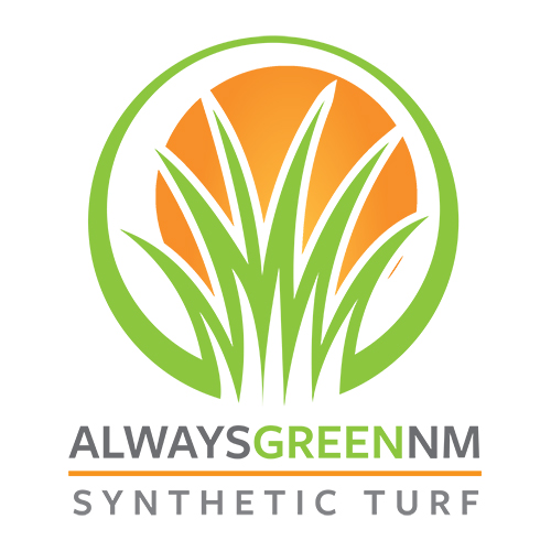 Always Green NM | Synthetic Turf